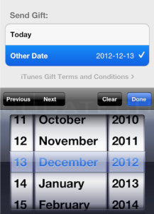 gift-app-agenda