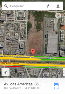 googlemaps-alfinete