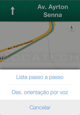 googlemaps-curva-a-curva
