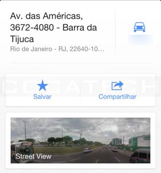 googlemaps-stretview