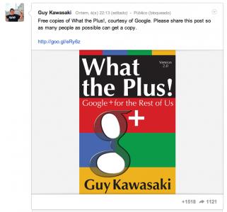 guy-kawasaki-google