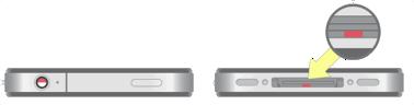 iphone-4-water-damage-sensor