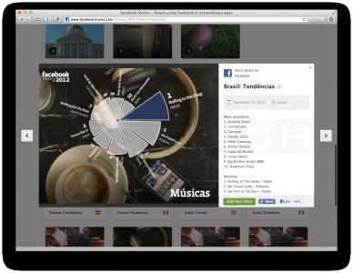 retrospectiva2012-BR-facebook