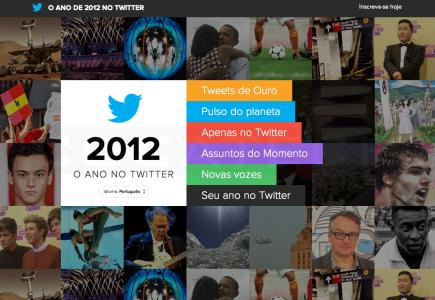 retrospectiva2012-twitter