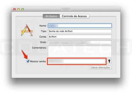 senha-wifi-acesso-as-chaves-mostar-senha