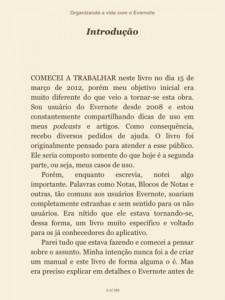 vladcampos-livro-evernote-amostra