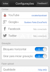 youtube-capture-bloqueio