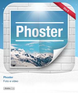 12dias-phoster