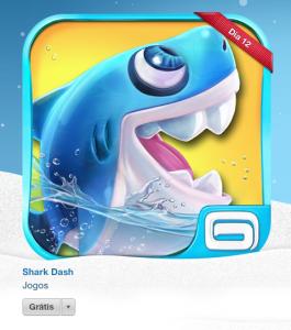 12dias-shark-dash