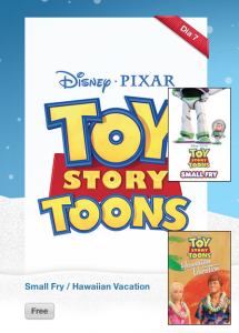 12dias-toy-story-toons