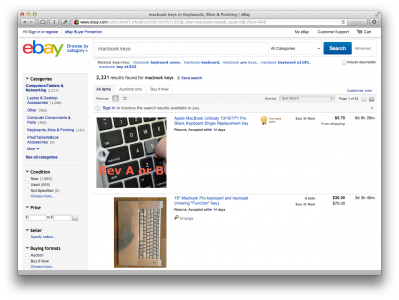 ebay-keys