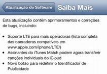 iOS6_1_update