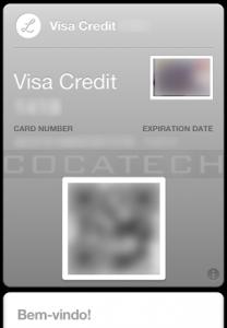 passbookcard