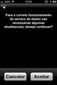 sms-8090-vivo