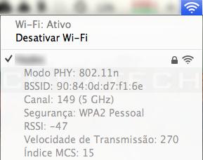 wifi-velocidade-transmissao