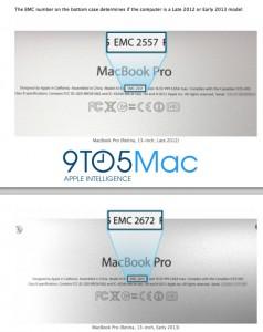 2012-2013-retina-macbook-pro-13