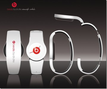 InnovativeWatchBeatsbyDr.Dre2_thumb