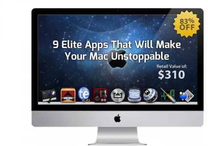 The-Lifehacker-Mac-Bundle