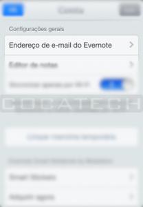 evernote-conta-dados