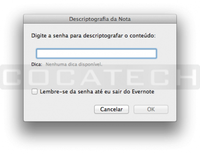 evernote-criptografia-descriptografar