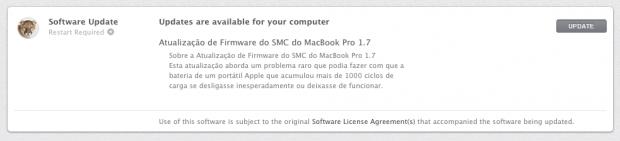 firmwaresmc-1.7