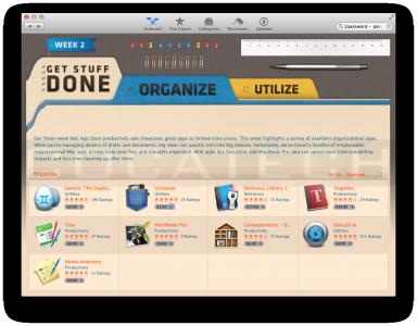 get-sutuff-done-organize
