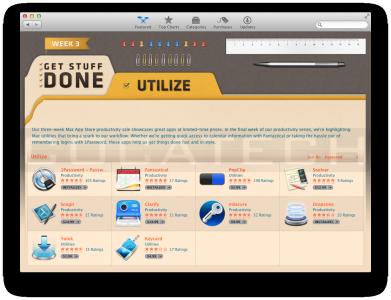 get-sutuff-done-utilize