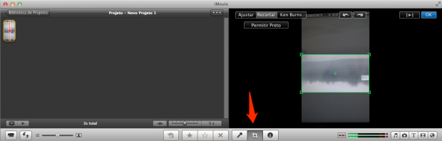 iMovie-recortar