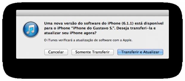 iOS-6.1.1-4S