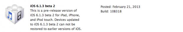 iOS-6.1.3-beta2