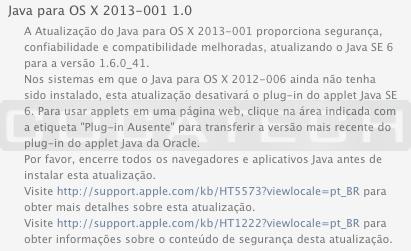 java-update-1,6,0-41