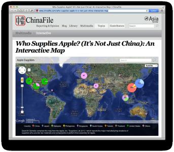 mapa-fornecedores-apple