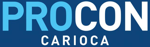 proconcarioca