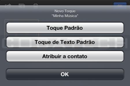 ringtone-garageband-iOS-atribuir