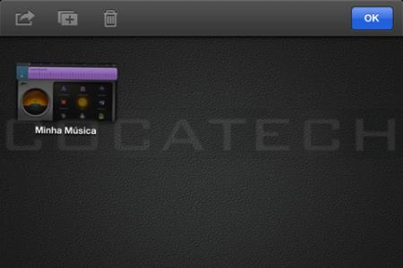 ringtone-garageband-iOS-c