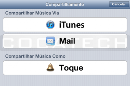 ringtone-garageband-iOS-share