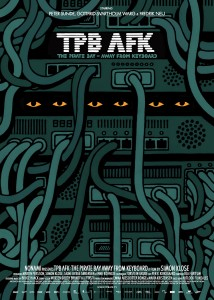 tpb-afk-poster