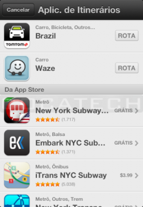 transporte-publico-apple-maps-apps