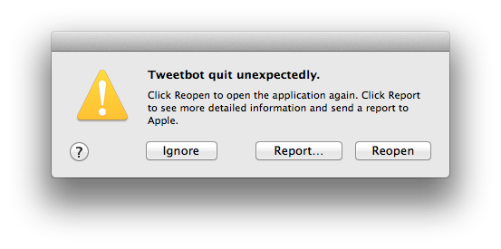 tweetbot_file-error