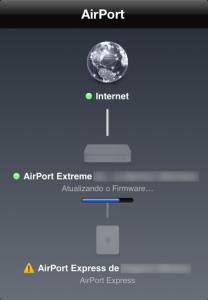 utilitario-airport-6.2-update