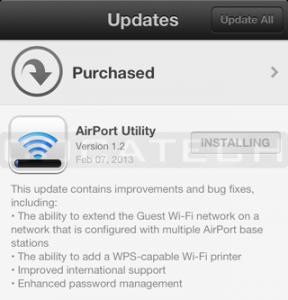 utilitario-airport-ios-1.2