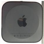 Apple-tv-31-4