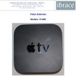 Apple-tv-31-5