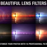 LensFlares-1