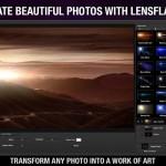 LensFlares-2