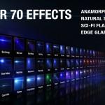 LensFlares-4