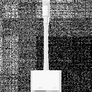 adaptador-lightning-av