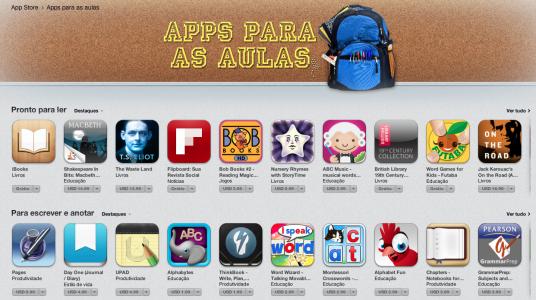 app-volta-aulas