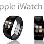 appleiwatchconceptd