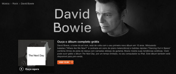david-bowie-stream